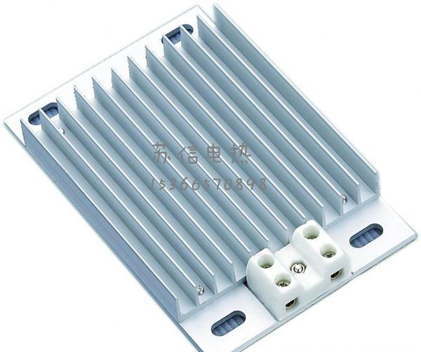 铝合金加热器